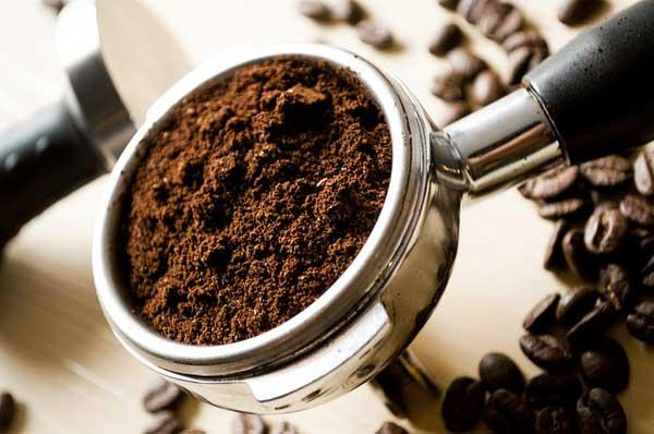 Geheimnisse der Kaffeezubereitung